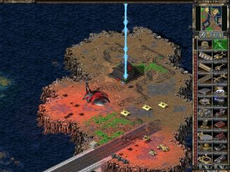 169209-command-conquer-tiberian-sun-windows-screenshot-shooting-with
