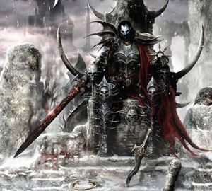 Warhammer_Malus_Darkblade_Throne